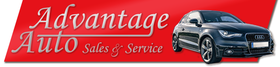 Advantage Auto Sales – Louisville, Kentucky