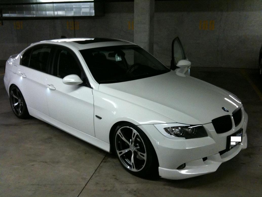BMW I Advantage Auto Sales Louisville Kentucky - 2014 bmw 330i